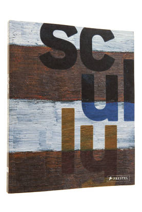 SEAN SCULLY -  - 12 - 1