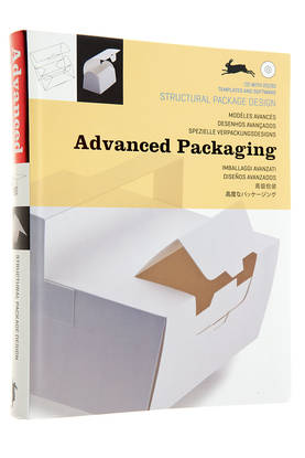 ADVANCED PACKAGING -  - 9789057681448 - 1